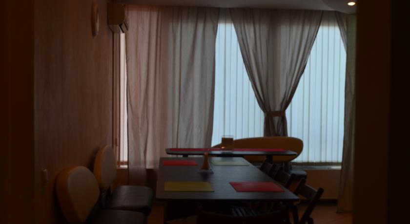 Pogostite.ru - SANTA BARBARA (м.Текстильщики, вещевой рынок Москва) #7