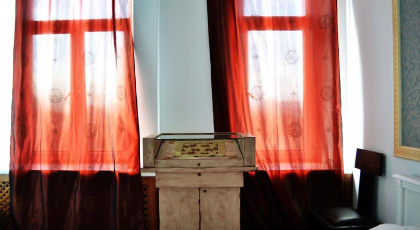 Pogostite.ru - ГРЭММИ НА КУТУЗОВСКОМ | м. Кутузовский проспект | Деловой центр #6