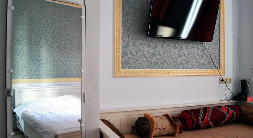 Pogostite.ru - ГРЭММИ НА КУТУЗОВСКОМ | м. Кутузовский проспект | Деловой центр #12