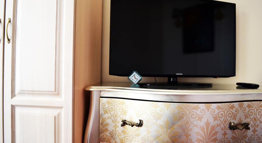 Pogostite.ru - ГРЭММИ НА КУТУЗОВСКОМ | м. Кутузовский проспект | Деловой центр #23