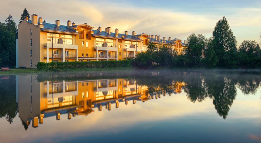 Pogostite.ru - Тропикана Парк (крытый бассейн, новогодний корпоратив) #44