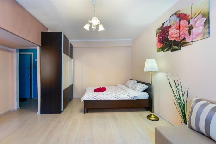 Pogostite.ru - Apartment on Komsomolsky Prospekt 34 | м. Фрунзенская | Wi-Fi #22