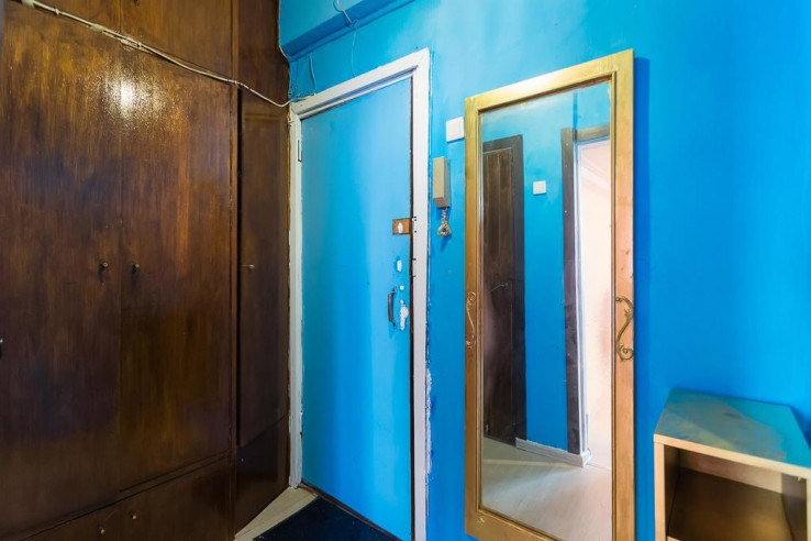 Pogostite.ru - Apartment on Komsomolsky Prospekt 34 | м. Фрунзенская | Wi-Fi #8