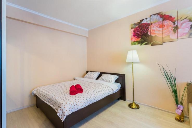 Pogostite.ru - Apartment on Komsomolsky Prospekt 34 | м. Фрунзенская | Wi-Fi #30