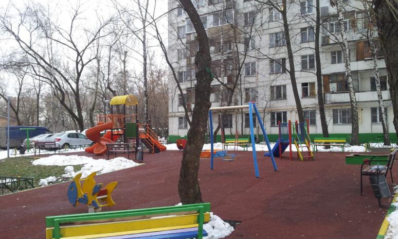 Pogostite.ru - АПАРТАМЕНТЫ LUMI (м. Преображенская площадь) #1