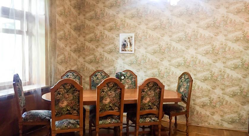 Pogostite.ru - МИНИ-ОТЕЛЬ ВЕРСАЛЬ НА КУТУЗОВСКОМ | м. Парк Победы #19
