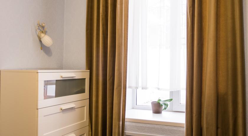 Pogostite.ru - ОЛД МИНИ-ОТЕЛЬ - Old Mini-Hotel (м. Китай-город) #26