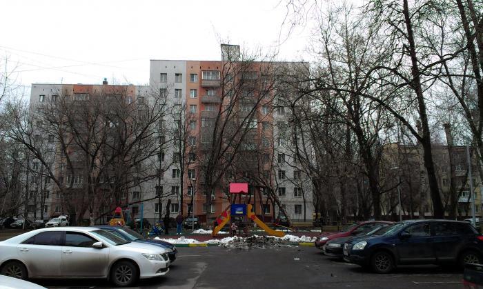 Pogostite.ru -  HOSTELCLUB В КУЗЬМИНКАХ | м. Кузьминки #1