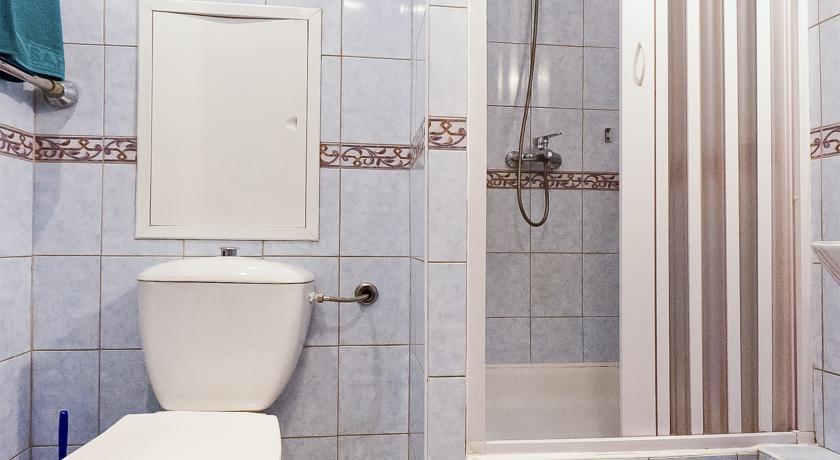 Pogostite.ru - Отель Байкал #24