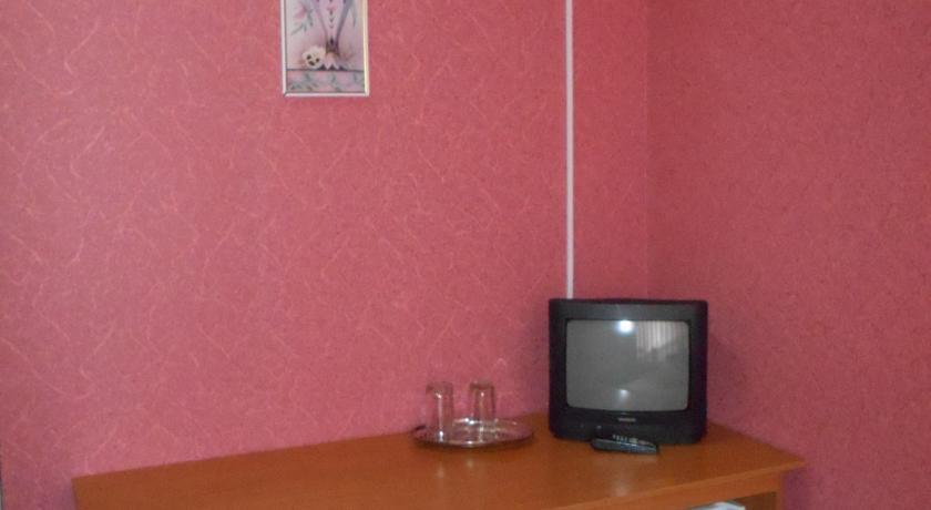 Pogostite.ru - КАГАУ | г. Пенза | Парк отдыха и культуры Олимпийский | Парковка #12