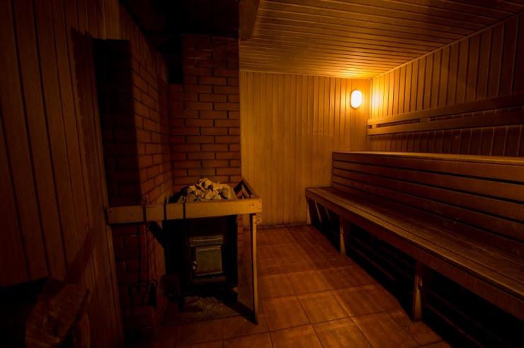 Pogostite.ru - ЛАДА HOLIDAY дачный отель (Пятницкое шоссе, Солнечногорский район) #29