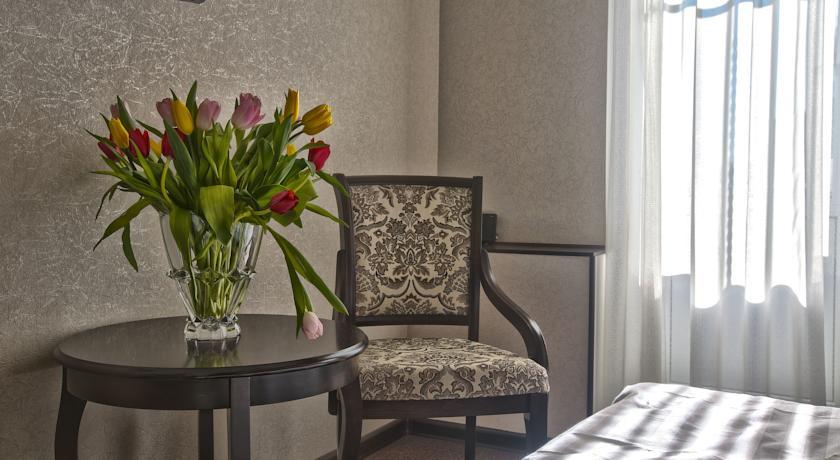 Pogostite.ru - Д-отель Тверская   м. Охотный ряд   Красня площадь   с завтраком #21