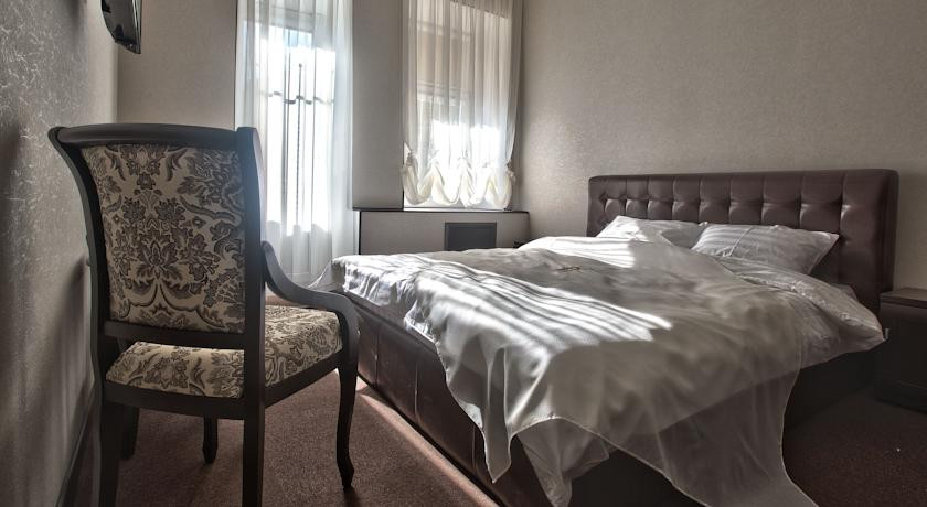 Pogostite.ru - Д-отель Тверская   м. Охотный ряд   Красня площадь   с завтраком #22