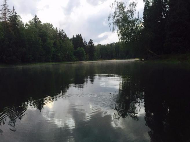 Pogostite.ru - ФЛОРА ПАРК - БАЗА ОТДЫХА | Пятницкое шоссе | истринское водохранилище | пляж | мангалы #14