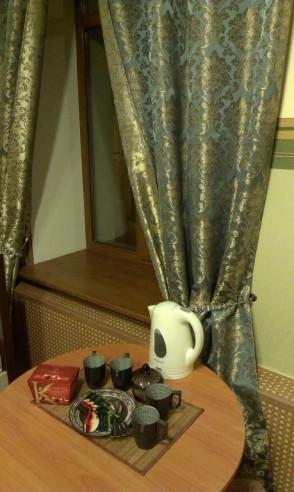 Pogostite.ru - Sleep At Home Hotel (м. Кропоткинская, Парк Культуры) #14