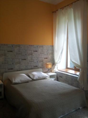 Pogostite.ru - Sleep At Home Hotel (м. Кропоткинская, Парк Культуры) #16