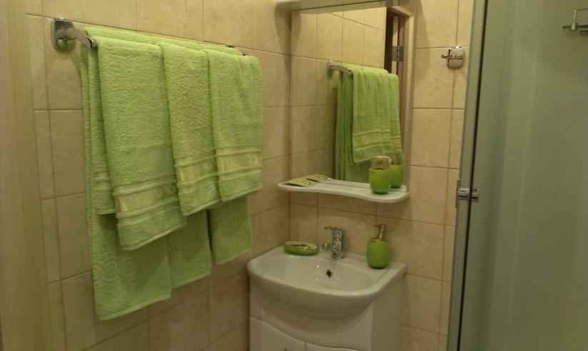 Pogostite.ru - Sleep At Home Hotel (м. Кропоткинская, Парк Культуры) #24