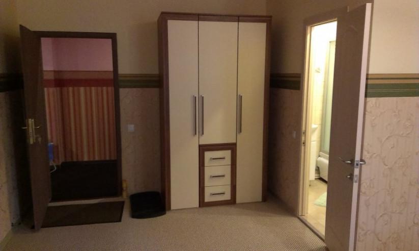 Pogostite.ru - Sleep At Home Hotel (м. Кропоткинская, Парк Культуры) #25