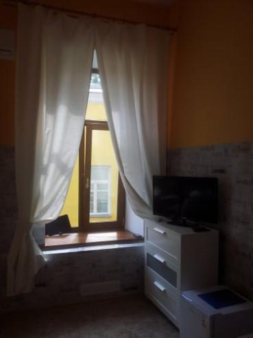 Pogostite.ru - Sleep At Home Hotel (м. Кропоткинская, Парк Культуры) #27