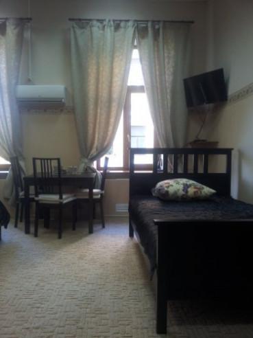 Pogostite.ru - Sleep At Home Hotel (м. Кропоткинская, Парк Культуры) #30