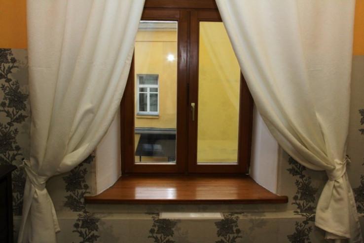 Pogostite.ru - Sleep At Home Hotel (м. Кропоткинская, Парк Культуры) #9