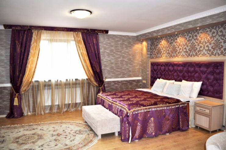 Pogostite.ru - Старый Двор (г. Нальчик, центр) #18
