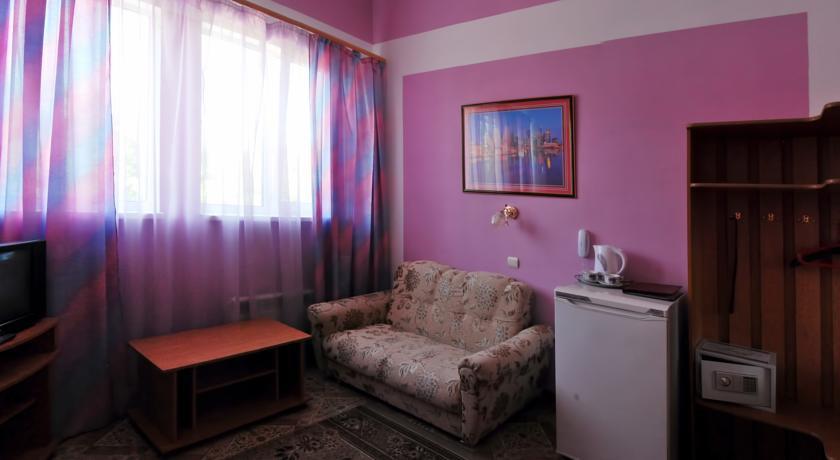 Pogostite.ru - ОКА | г. Рязань | жд вокзал | СПА ЦЕНТР - бассейн #51