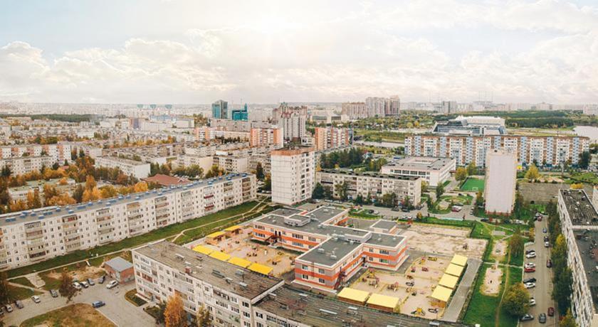 Pogostite.ru - ГАЛА (Г. СУРГУТ, ЦЕНТР ГОРОДА) #35