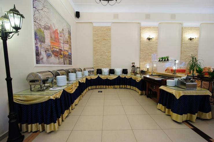 Pogostite.ru - СПУТНИК ОЗДОРОВИТЕЛЬНЫЙ КОМПЛЕКС (г. Сочи) #13