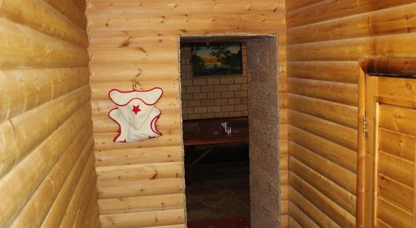 Pogostite.ru - КЛЕН (Г. СУРГУТ, СЕВЕРНЫЙ ПРОМЫШЛЕННЫЙ Р-Н) #34