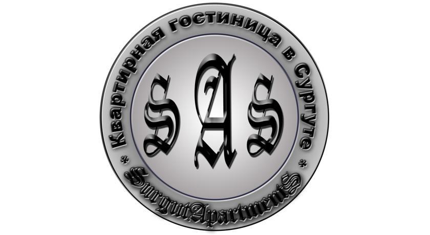 Pogostite.ru - SYRGUTAPARTMENTS (Г. СУРГУТ, ЦЕНТР ГОРОДА) #1