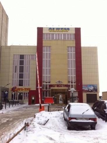 Pogostite.ru - ЕКАТЕРИНИН ДВОР НА УЛ. РЕСПУБЛИКИ (Г. СУРГУТ, 15 МИНУТ ОТ Ж/Д ВОКЗАЛА) #1
