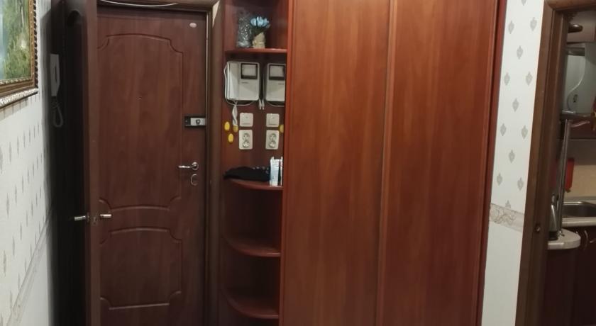 Pogostite.ru - АПАРТАМЕНТЫ WARM HOLIDAYS (Г. СУРГУТ, ЦЕНТР ГОРОДА) #1