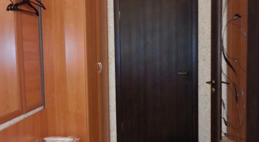 Pogostite.ru - ДОМАШНИЙ ОЧАГ (Г. УХТА, ЦЕНТР ГОРОДА) #2