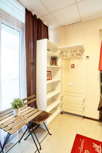 Pogostite.ru - Sweet Hostel | г. Сочи | в центре | оборудованная кухня #11