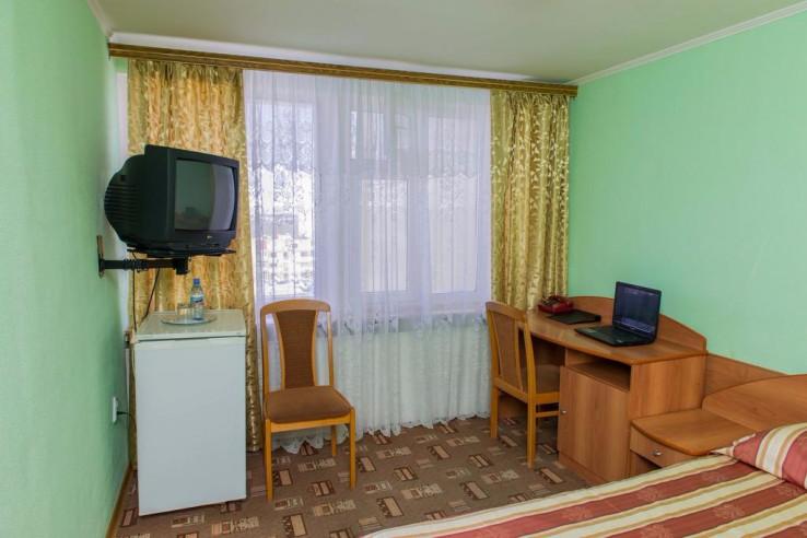 Pogostite.ru - СТАВРОПОЛЬ | Ставрополь | Центр | С завтраком #19