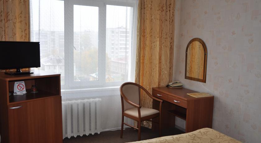 Pogostite.ru - ДВИНА (город  Архангельск, центр) #50