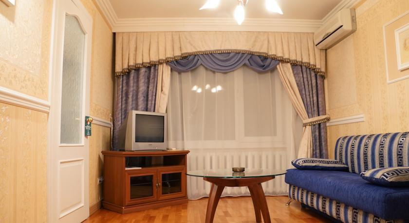 Pogostite.ru - ДВИНА (город  Архангельск, центр) #25