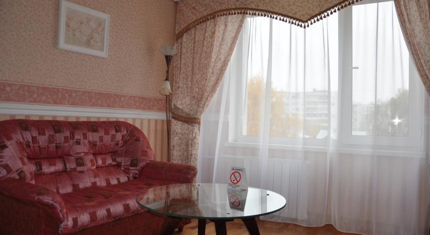 Pogostite.ru - ДВИНА (город  Архангельск, центр) #16