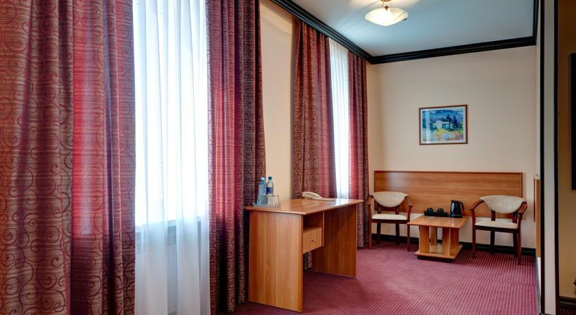 Pogostite.ru - СИБИРЬ | Г. БАРНАУЛ | ЦЕНТРАЛЬНАЯ ПЛОЩАДЬ | Ж/Д Вокзал #27