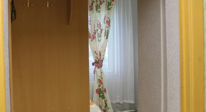 Pogostite.ru - ГОЛУБИНО Лесной Отель | 189-ый км. шоссе Архангельск - Пинега #12