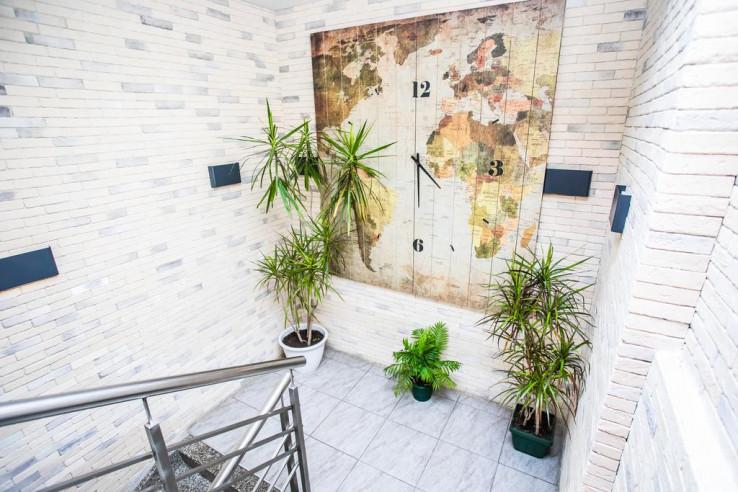 Pogostite.ru - Хостел Ester House #12