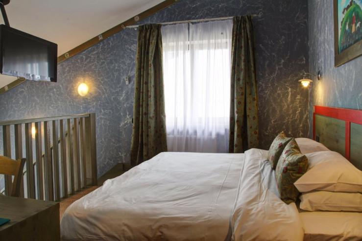 Pogostite.ru - Апартаменты #21