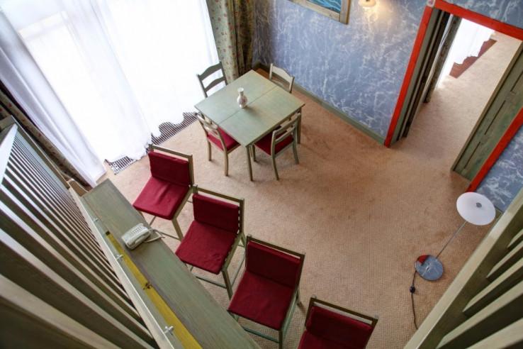 Pogostite.ru - Апартаменты #20