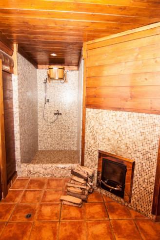 Pogostite.ru - Гостевой дом с баней #45