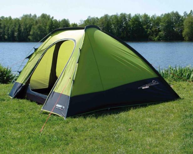 Pogostite.ru - Комфорт-палатки #52