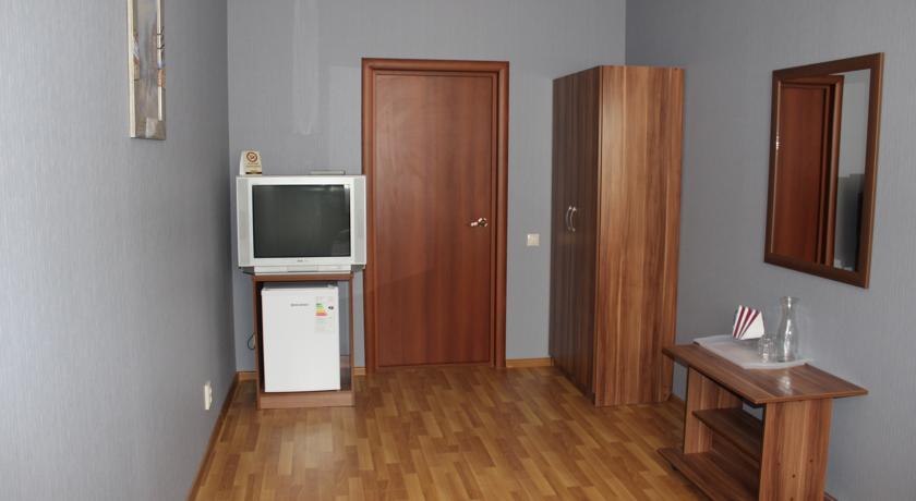Pogostite.ru - ВОСХОД (Г. СТАВРОПОЛЬ, ГУМАНИТАРНЫЙ ИНСТИТУТ) #8