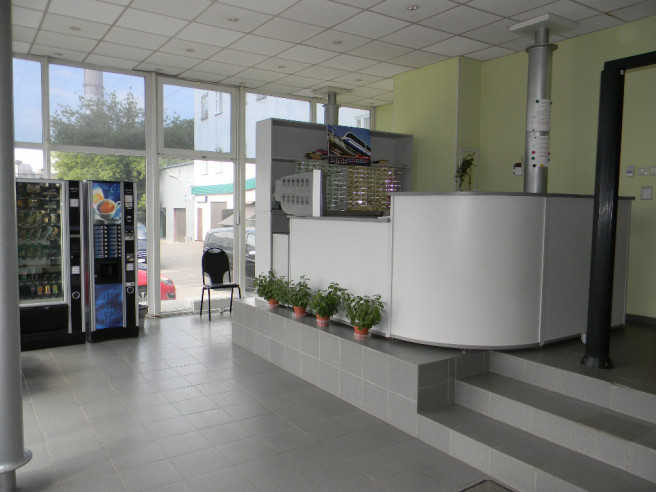 Pogostite.ru - Авита III Хостел (м.Щелковская, Щелковское шоссе) #3