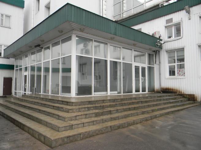 Pogostite.ru - Авита III Хостел (м.Щелковская, Щелковское шоссе) #1