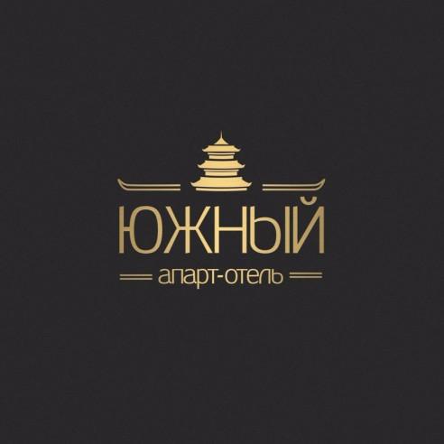 Pogostite.ru - ЮЖНЫЙ АПАРТ-ОТЕЛЬ (Г. БАРНАУЛ, НЕДАЛЕКО ОТ РЕКИ ОБЬ) #1